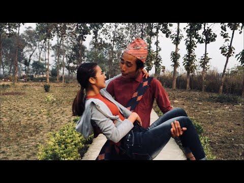 Xxx Mp4 Facebook Love Dating Gone Wrong Funny Video Samuha Kha 3gp Sex