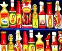 Xxx Mp4 Hot Sauce Ketchup On Fuck Ng Tacos 3gp Sex