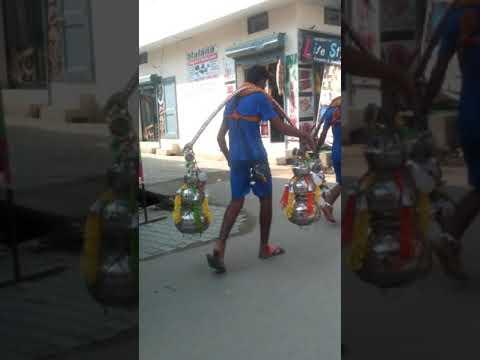 Xxx Mp4 Bhola Mast Mast Moonak Song Whatsapp Status Whatsapp Video Xxx Video Mp4 3gp Sex