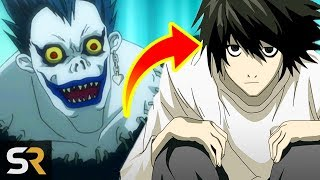 10 Moments That Ruined Great Anime Shows