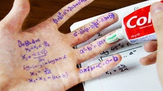 15 HACKS AND CRAFTS EVERY STUDENT SHOULD KNOW