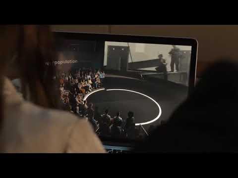 Xxx Mp4 XXX Trailer Officeal Trailor 3gp Sex