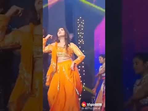 Xxx Mp4 Kheshari Lal Yadav Bhojpuri Hot Dance 3gp Sex