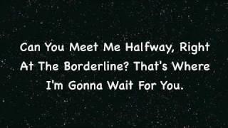 Meet Me Halfway - Black Eyed Peas + Lyrics