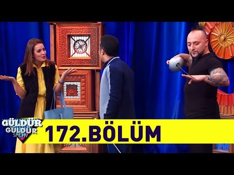 Xxx Mp4 Güldür Güldür Show 172 Bölüm Full HD Tek Parça 3gp Sex
