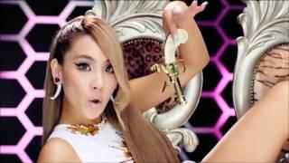 Korean music VS Japanese music