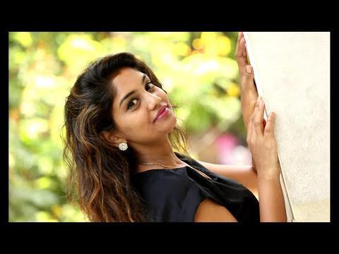 Xxx Mp4 Serial Actress Karuna Hot Film Leacked కరుణ ఫిలిం లీక్ Tollywood Focus 3gp Sex