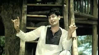 Mukhda Chann Warga [Full Song] Mukhda Chann Warga Yours Jassi