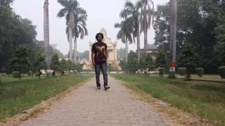 Bol do na jara dance by Mukesh popper