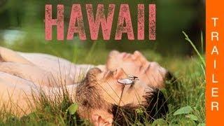Hawaii - Offizieller deutscher Trailer (HD)