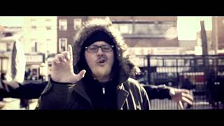 Dirty Deeds ft Choclair and D-Sisive (HD) -