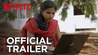 Daughters of Destiny | Official Trailer [HD] | Netflix