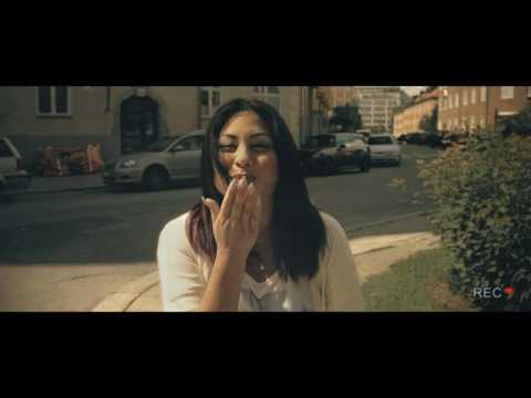 Sep - Complex Love (Official Video)