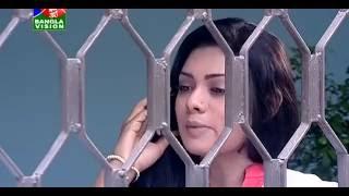 Mosharraf Karim's New Romantic  Natok , ---  NA VOTE . ft Mosharrof Karim & Tisha .