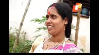 Taste of odisha Ep16_20Aug2016