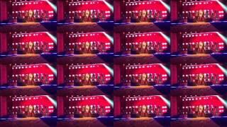 Pani wala dance (fly star dance world)
