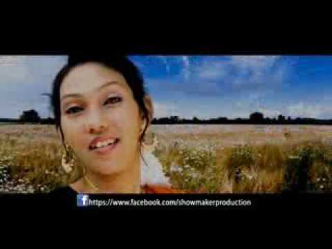 Ho Munda Birla  Movie Official Trailer 2014   Wapsow Com