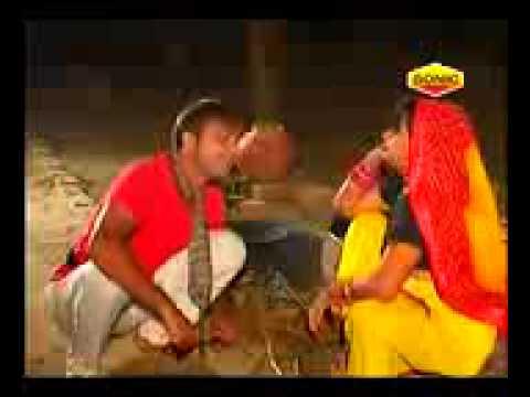 Xxx Mp4 Hindi Non Veg Comedy 3gp 3gp Sex