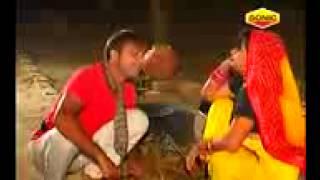 Hindi Non Veg Comedy.3gp