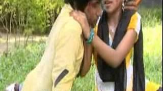 Jodi Ei Duniay Junior Bangla Song Film  Aashiqui 3 HD