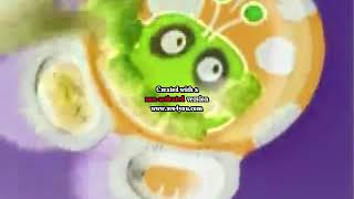 ZooPals! In G Major 16 REFIXED
