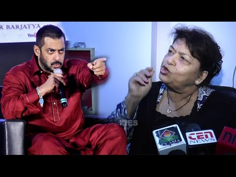 Xxx Mp4 Salman ANGRY At Choreographer Saroj Khan S SHOCKING Insult 3gp Sex