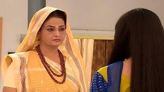 Check Out! On Location Tv Serial Shooting Suhani Si Ek Ladki