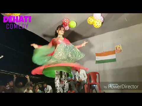 Xxx Mp4 Desi Girl Hot Dance मुझे रूप ने कही का Mujhe Roop Ne Kahi Ka 3gp Sex