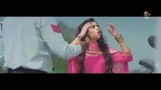 SUIT GULABI || INDER CHAHAL || TEASER || CROWN RECORDS