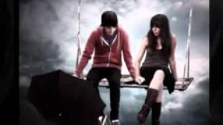 Dolil- belal khan & nancy