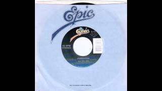 """Wa Wa Nee – """"Stimulation"""" (Epic) 1988"""
