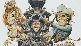 Kaktusz jack 1979 HUN [720p HD] [Teljes film]