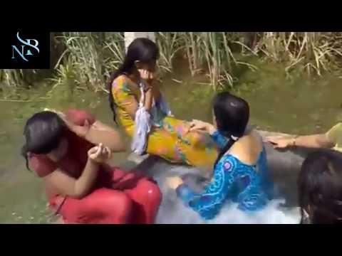 Xxx Mp4 Bangladeshi Sexy Girls Taking Bath In Dam Ll Beautiful Girls Ll Sexy Bath 3gp Sex