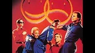 Total Devo (Full Album) 1988