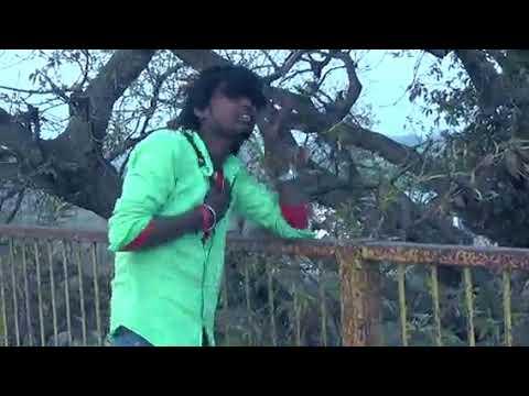 Xxx Mp4 Rajan Kumar Rana Jai Parkash Bharti 3gp Sex