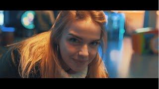 Jorge Leon Feat. Aqeelion - I Just Wanna Dance (Official Video)