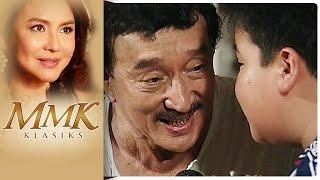 Maalaala Mo Kaya Klasiks - Episode 6