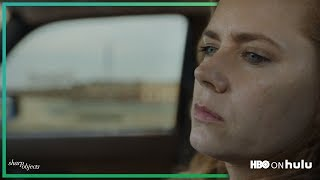 Sharp Objects: In Their Words • Hulu with HBO