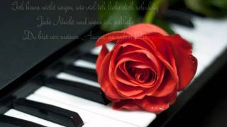Arabisch Music - auf Deutsch übersetzt