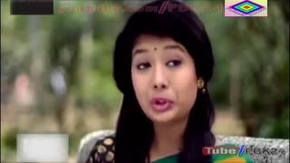 New Bangla Romantic Natok 2016 Confusion 2 কনফিউশান ২ ft  Apurbo & Alvi   YouTube 360p