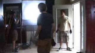 Chalim Music Video