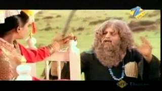 Jhansi Ki Rani - Song