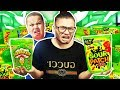 SOUR FOOD ONLY For 24 Hours - Challenge! (Winner Gets $10,000) | MindOfRez