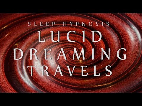 Xxx Mp4 Sleep Hypnosis For Lucid Dreaming Travels Spoken Voice Relaxation Sleep Music Meditation 3gp Sex