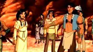 Animated Movies For Kids In English - Disney Movies Full Length 2015 - Cartoon Movies 2015
