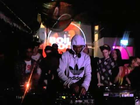 Xxx Mp4 Actress Boiler Room London DJ Set 3gp Sex