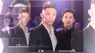 Thượng Ẩn phần 2 (ShangYin) - Chương 1 - Cuộc Đời Đảo Lộn - MC Anh Khoa [Official]
