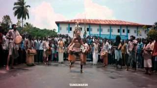 Tamil village song HD hot song