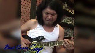 Eagles - Hotel California by เสก โลโซ