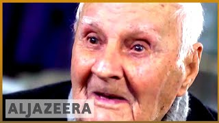 🇬🇷 🇹🇷 Why did Huseyin return to his home in Greece 92 years later?   AJ Stories